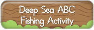 deep-sea-ABC-fishing-activity