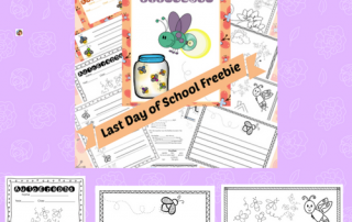 firefly-theme-end-of-school-year-free-autograph-page-writing-coloring-pgs
