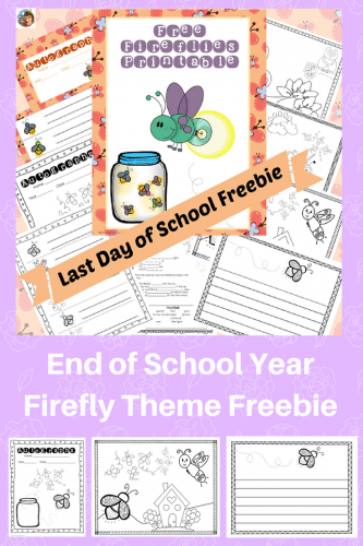 firefly-theme-end-of-school-year-free-autograph-writing-and-coloring-pages