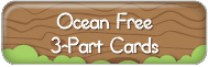 free-ocean-theme-3-part-cards
