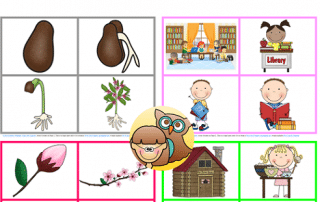 free-sequencing-cards-pre-k-gr-1