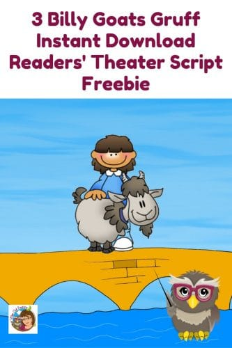 3-billy-goats-gruff-readers-theater-instant-download-script-K-2-freebie-PDF