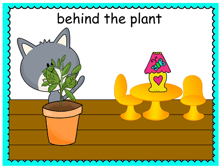 behind-the-plant-prepositions-printable-sample-page