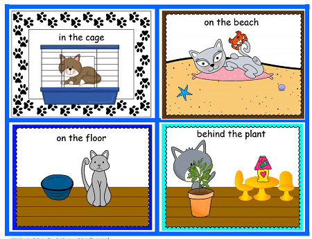 game-cards-for-prepositional-phrases-freebie