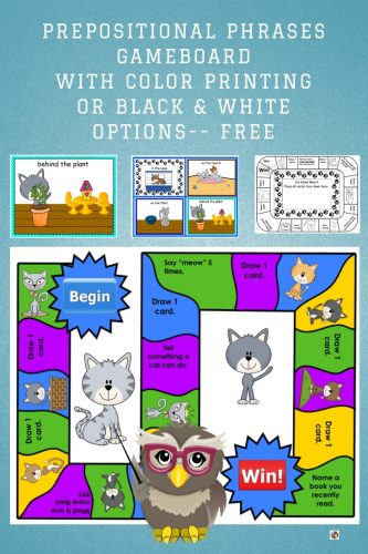 game-in-color-and-black-and-white-for-teaching-prepositional-phrases-free