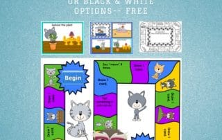 game-in-color-and-black-and-white-for-teaching-prepositional-phrases-freebie