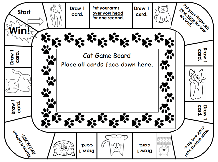 prepositional-phrases-game-board-black-and-white-printing