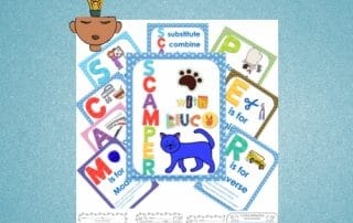 SCAMPER-Thinking-Sills-Free-Printable-gifted-ed