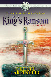 The-Kings-Ransom-book-cover