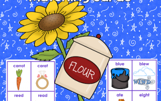 freebie-elem-ed-homonyms-cover
