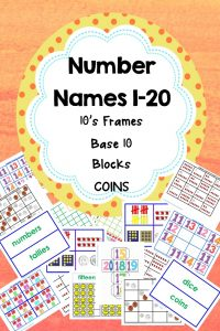 math-activities-1-20-free-PDF-printable