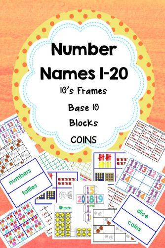 math-activities-1-20-free-PDF-printable
