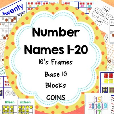 math-activities-1-20-freebie-downloads-K-1