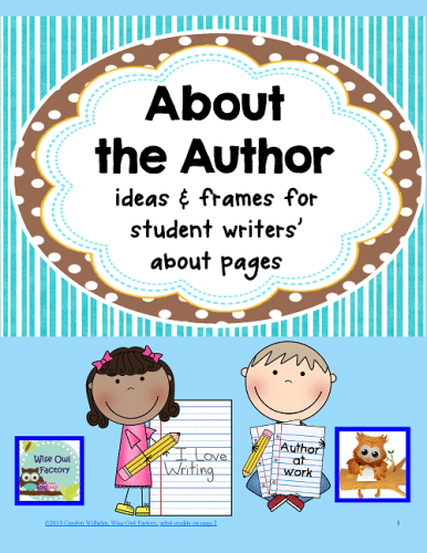 FREEAbouttheAuthorPDFwithVocabularyPages_Page_1
