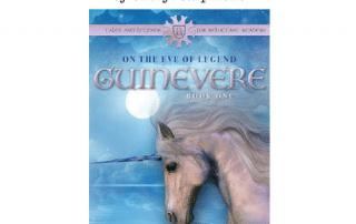 Guinevere-on-the-Eve-of-Legend-novel-unit-freebie
