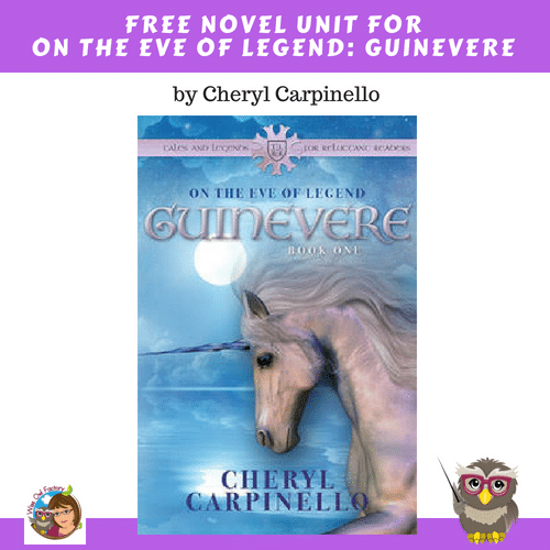 Guinevere-on-the-Eve-of-Legend-novel-unit-freebie