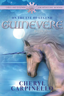 Guinevere-on-the-eve-of-legend