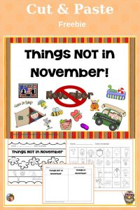 November-free-cut-and-paste-activity-page