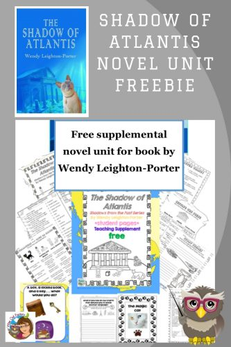 Shadow-of-Atlantis-teaching-supplement-printable