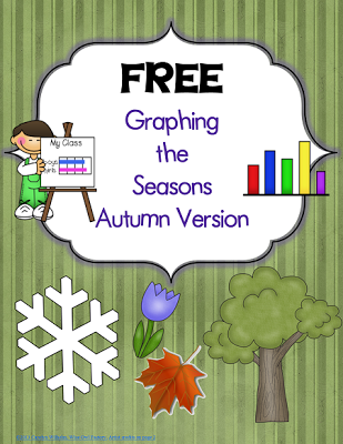 free-graphing-the-seasons-autumn-version