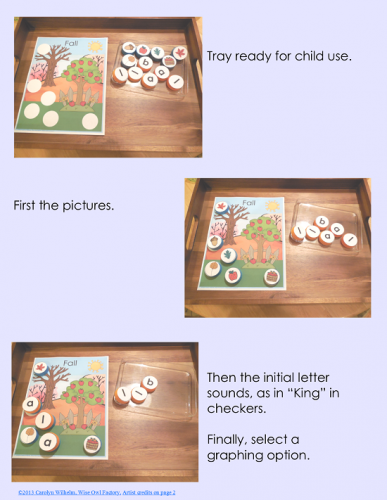 free-graphing-the-seasons-trays-ready-for-use