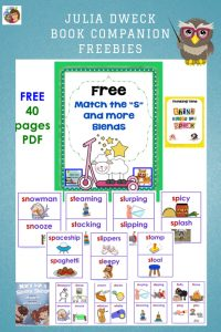 free-s-blends-phonics-printable-PDF
