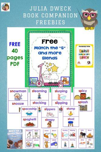free-s-blends-phonics-printable-PDF