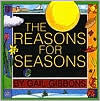 reasons-for-the-seasons-book-by-Gail-Gibbons