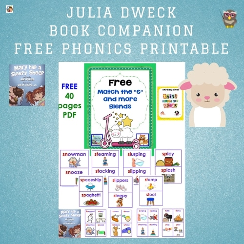 s-blends-phonics-printable-PDF-freebie
