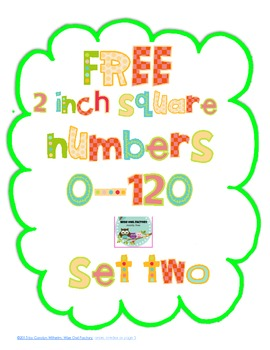 free skip counting by 3's printable