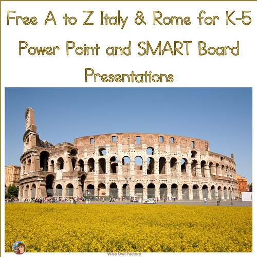 Italy-and-Rome-presentations-a-to-z-K-5
