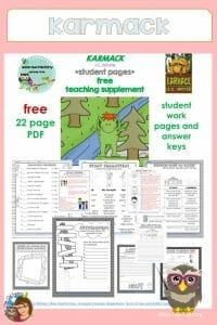 Karmack-free-literature-unit