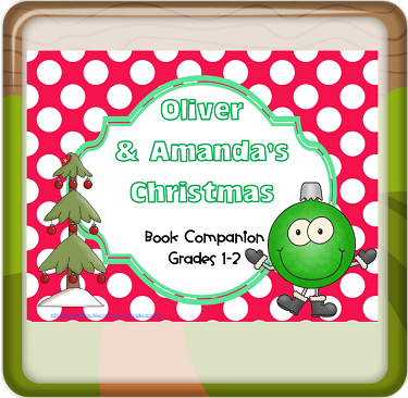 oliver-and-amanda-christmas-book-companion-free