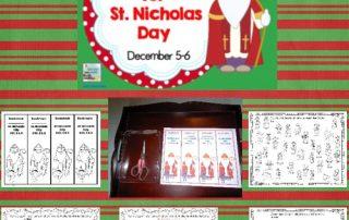 St-Nicholas-Day-Free-printable