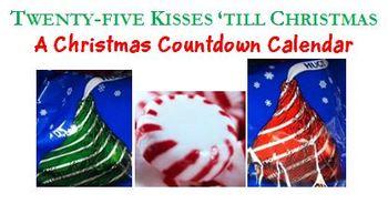 Twenty-five-Kisses-till-Christmas