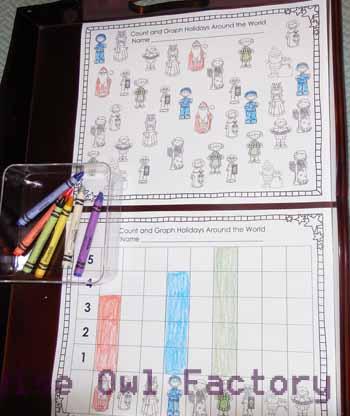 coloring-count-and-graphcoloring-count-and-graph