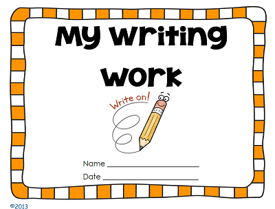 cover-color-printing-option-kindergarten-writing-paper-free