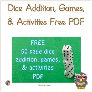 dice-addition-games-activities-free-PDF