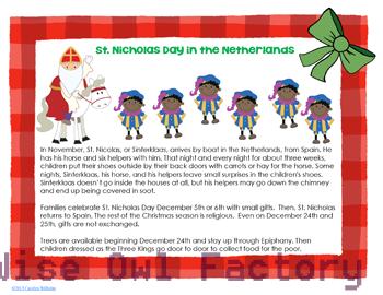 free-St-Nick-Day-Printable-on-TpT (2)