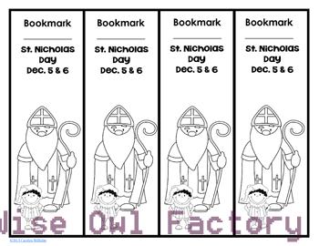 free-St-Nick-Day-Printable-on-TpT (5)