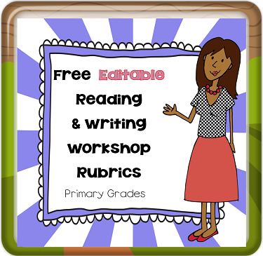 free-editable-generic-reading-workshop-rubrics