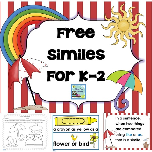 free-similes-printable-for-K-2
