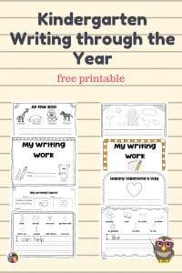 kindergarten-writing-through-the-year-free-printable-pack-47-pgs