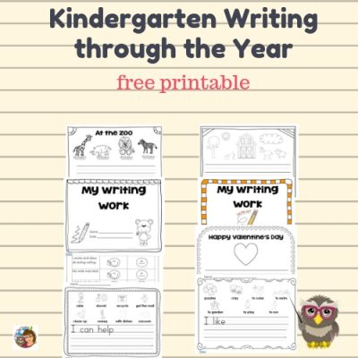 kindergarten-writing-through-the-year-freebie-printable-pack-47-pages