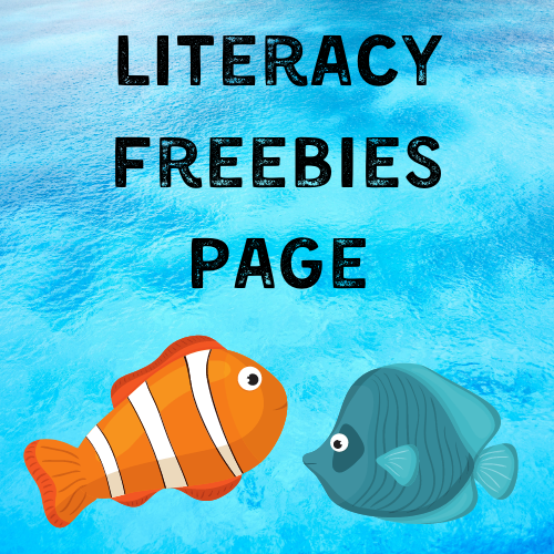 literacy-page-of-free-pdfs