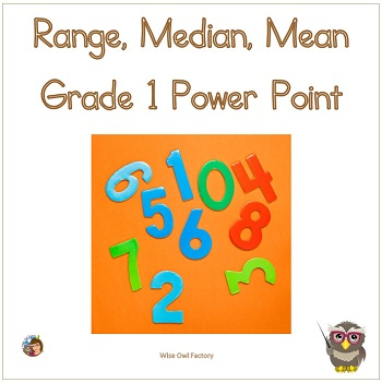 range-median-mode-Power-Point-free
