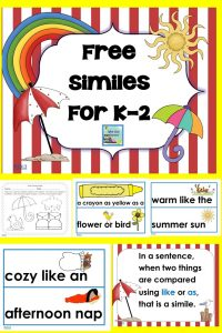 similes-printable-for-K-2-freebie