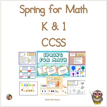 spring-for-common-core-math free PDF