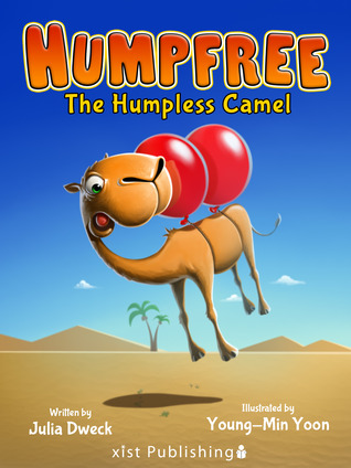 Humpfree-the-Humpless-Camel-by-Dweck