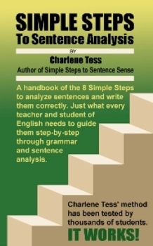 Simple-Steps-to-Sentence-Analysis